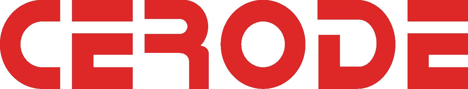 Logo Cerode